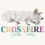 Golden Fable - Crossfire