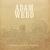 Adam Wedd - Built to Shine