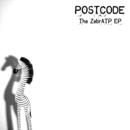 Postcode - The ZebrATP EP