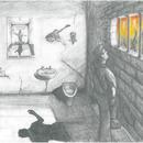 alcatrazkidz - Lonely Prisoner
