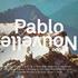 Pablo Nouvelle - One More Chance