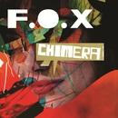 F.O.X - Chimera