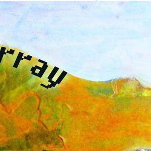 Huw Rees - Cosmic Array