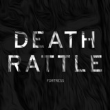 Death Rattle - In Time