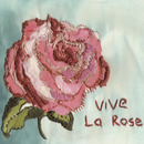 Vive La Rose - Tinderbox
