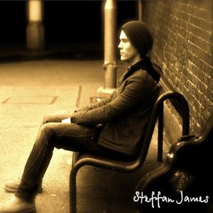 Steffan James - Inside Out