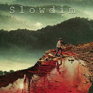 Slowdim - Up Stream