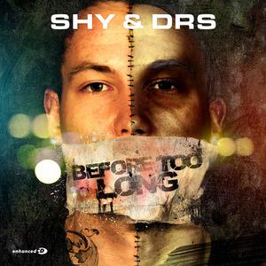 Shy & DRS  - Heart of Stone ft Nika