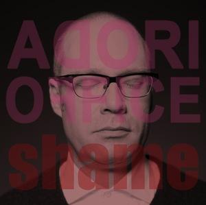 Adori Office - Shame