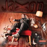 Jaxon - 29 Miles