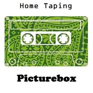 Picturebox - New College