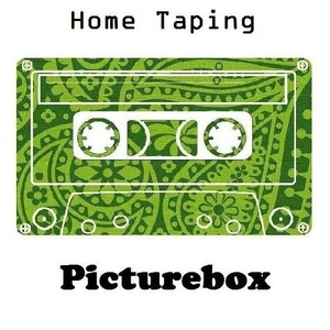 Picturebox - Juliana Hatfield Two