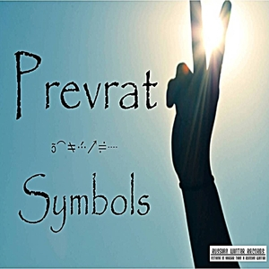 Prevrat - I You Two
