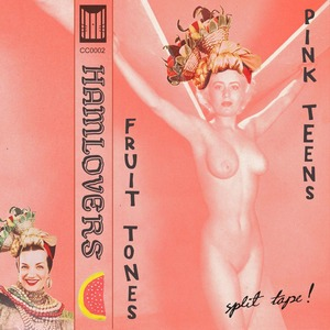 Fruit Tones - ¢¢¢¢¢¢' ¢¢ ¢ ¢¢¢¢¢¢¢¢¢