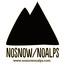 nosnow/noalps - Elizabeth, I