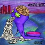 Valentiine - Chucky