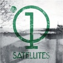 Satellites - Satellites 'In A City'