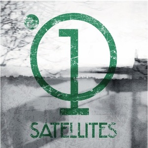 Satellites - Wasteland