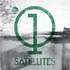 Satellites - In A City