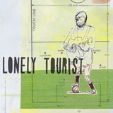 Lonely Tourist - The Ballad Of Paul Tierney