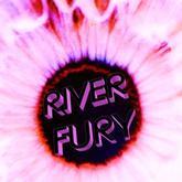 21st Century Man (River Fury)