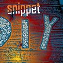Snippet - D.I.Y.