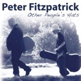 Peter Fitzpatrick - This Hometown