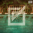 Gorgon City - Intentions ft. Clean Bandit