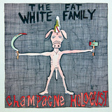 Fat White Family - Who Shot Lee Oswald?