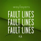 Waylayers - S.O.S