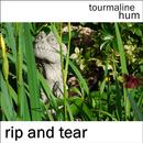tourmaline hum - Rip and Tear