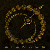 Signals (Preacher)