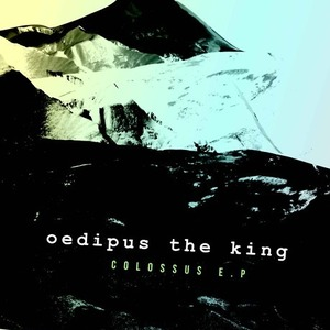 Oedipus the King - Network