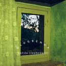 OLUGBENGA - Hafiza [INNOCENCE]