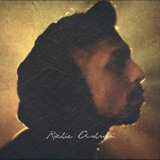 Richie Ashwin - Until We Bleed Feat Lykke Li