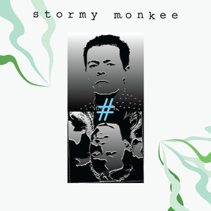 Stormy Monkee - Through the wormhole