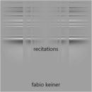 Fabio Keiner - recitacions