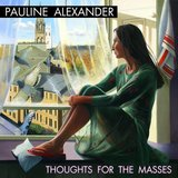 Pauline Alexander - 1 - Where Lucifer Lingers