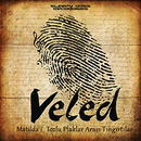 Sleepy Bass Recordings - Veled - Matilda / Tozlu Plaklar Aras1 T1ng1rt1lar