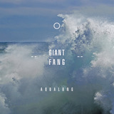 Giant Fang - Aqualung (Radio Edit)