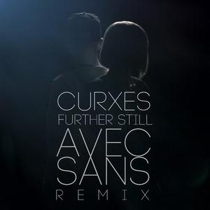 CURXES