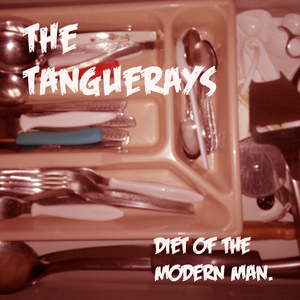 The Tanguerays - Close to Midnight