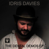 Idris Davies - 105.75 Blues