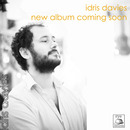 Idris Davies - New material