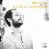 Idris Davies - Missing You