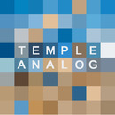 Goldcoast - Temple Analog