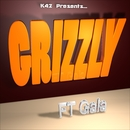Gala - Grizzly