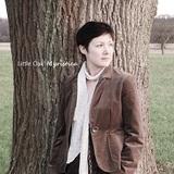 Myristica - Little Oak