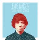 Lewis Watson - 'Calling'