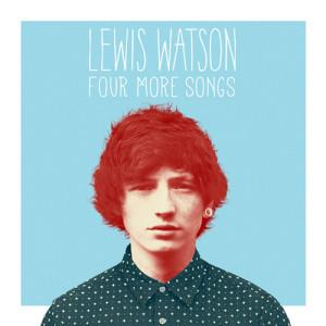 Lewis Watson